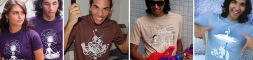 camisas namorados2