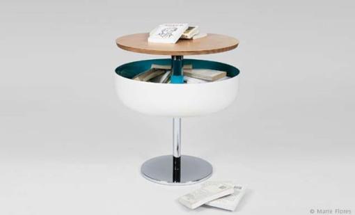 mesa-estante