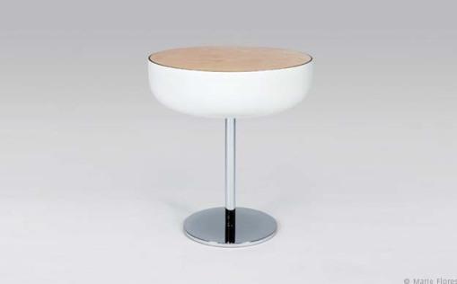 mesa-estante1