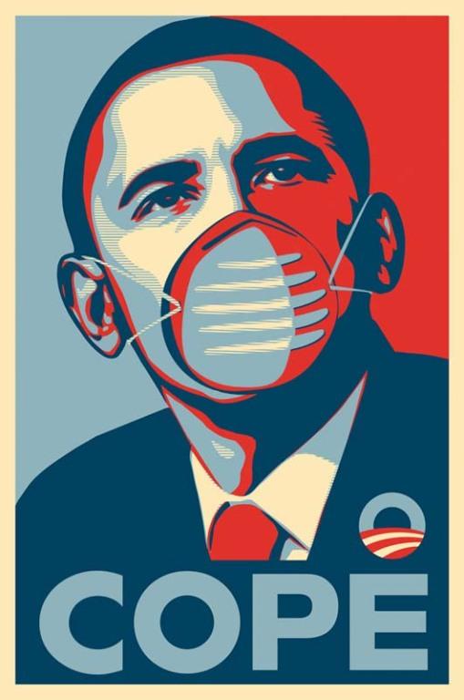 obama-depois-da-gripe