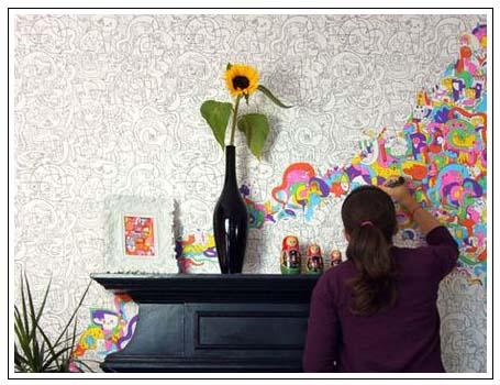 papel-colorido1