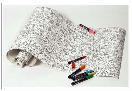 papel-para-colorir