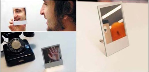 porta-retrato-espelho1