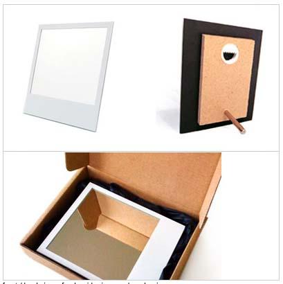 porta-retrato-espelho2