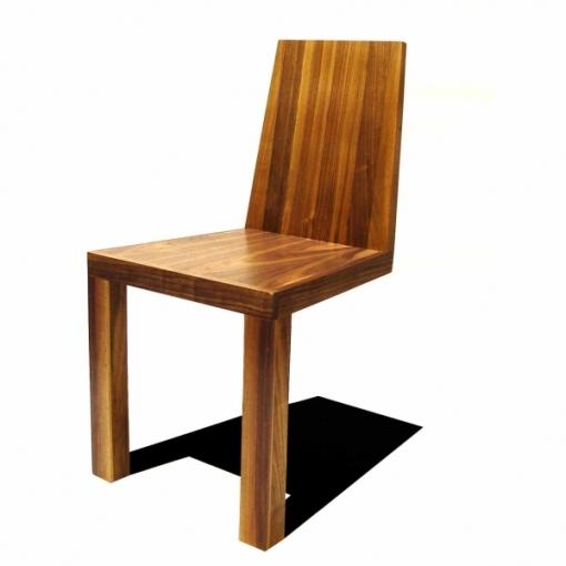 cadeira flutuante