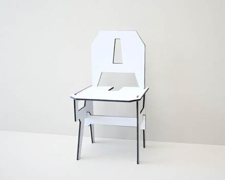 cadeira1