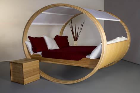 cama de balanco1