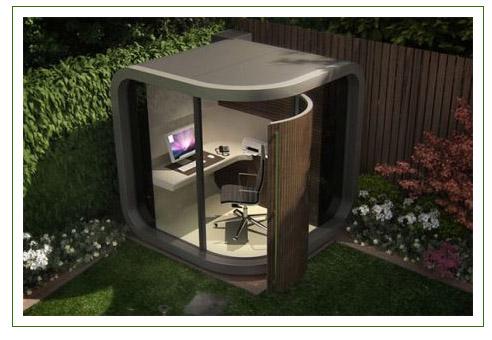 escritorio do futuro1