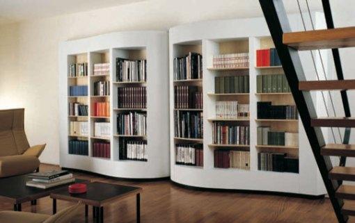 estante-forma-livro-aberto