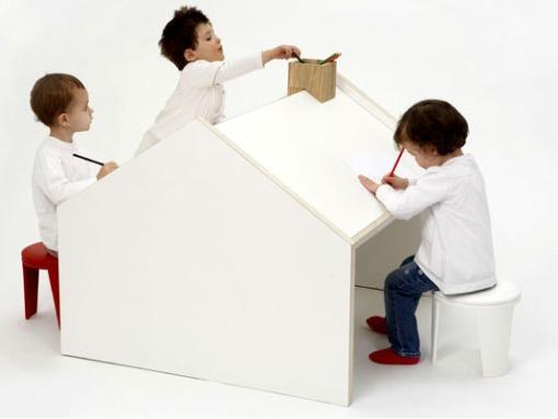 movel pra crianca
