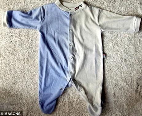 roupa de febre1