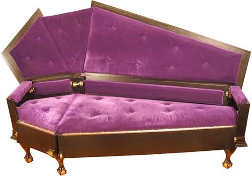 sofa caixão1