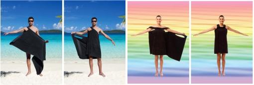 toalha fashion1