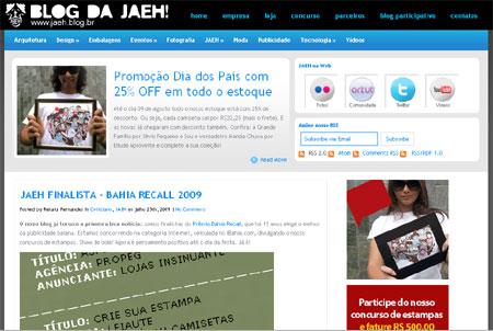 blog-novo