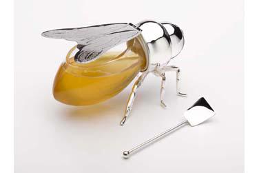doce abelhinha