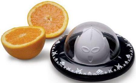 espremedor de frutas do outro mundo