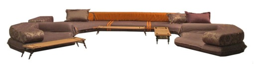 sofa cresce1