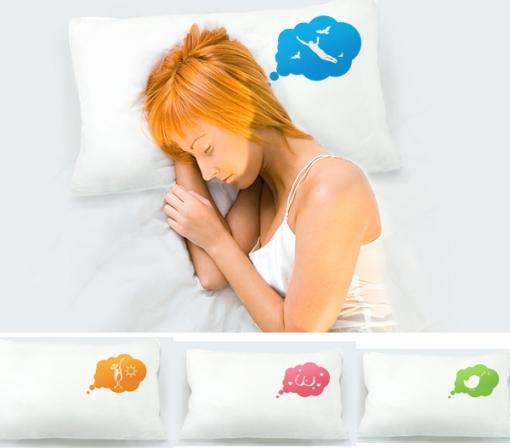 travesseiro sonho5